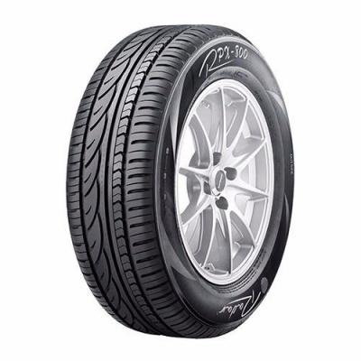 Photo of Radar Tyres Radar 185/55HR14 - RPX800 80 Tyre