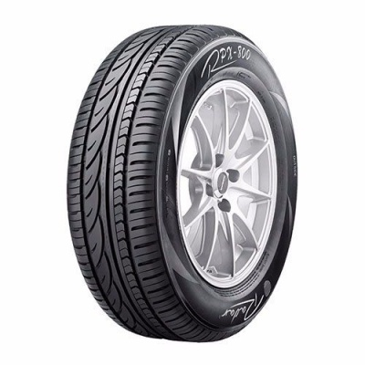 Photo of Radar Tyres Radar 195/65VR15 - RPX800 91 Tyre