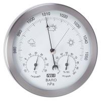 anvi 291138 3 in 1 barometer stainless steel braai accessory