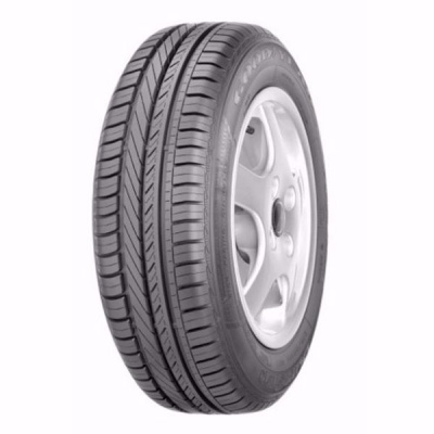 Photo of Good Year Goodyear 195/65HR15 Excellence Tyre