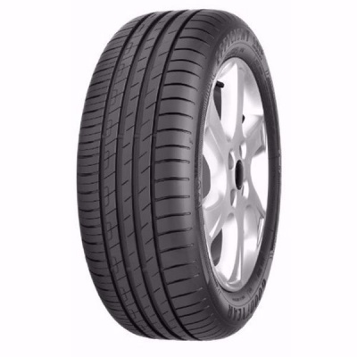 Photo of Good Year Goodyear 175/70R13 82T Durargid Tyre