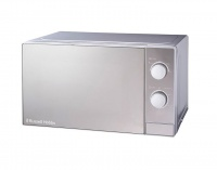 russell hobbs 20 litre microwave