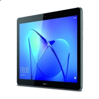 huawei t3 10 tablet pc