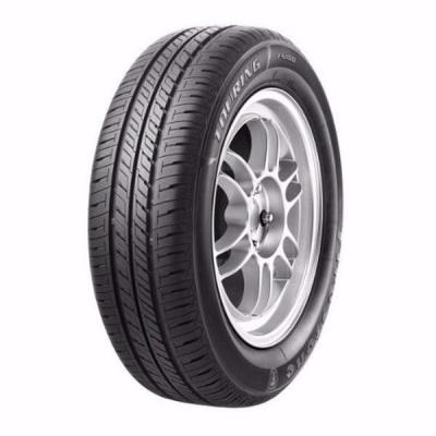Photo of Firestone 175/65HR14 - FS100 82 Tyre