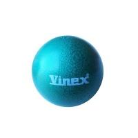 vinex shot put unturned ball 3kg athletic