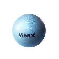vinex shot put unturned ball 4kg athletic