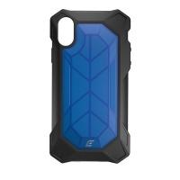 element case rev for apple iphone xsx blue