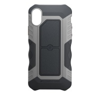 element case recon for apple iphone xsx white