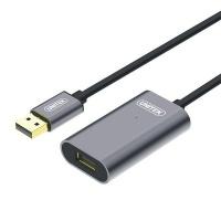 unitek usb 20 5m extention cable