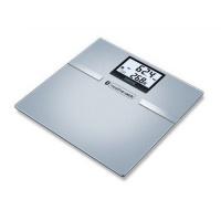 sanitas sbf 70 diagnostic bluetooth scale scale