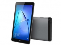 huawei pad t3 tablet pc