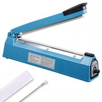 Plastic Sealer 200mm