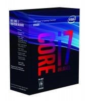 intel core i7 8700k 12m cache 460ghz processor