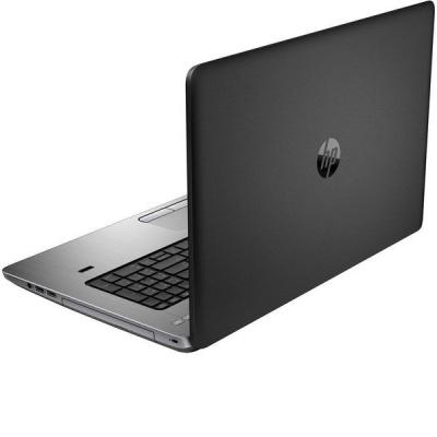 "Photo of HP ProBook 650 G3 Intel i5 15.6"" Notebook"