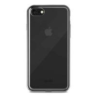 moshi vitros for iphone 8 raven black