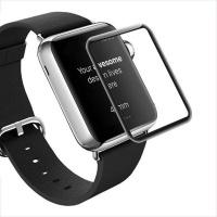 apple zonabel 38mm watch tablet accessory