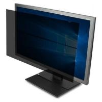 targus frameless display privacy filter for 24 screen