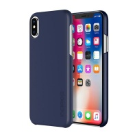 incipio feather cover for iphone x and 10iridescent