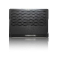 targus chill mat notebook cooling pad black