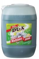 Dux Multidet 1000 25L