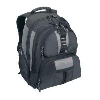 targus 156 sport standard backpack