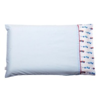 clevamama replacement baby pillow case pillowcase