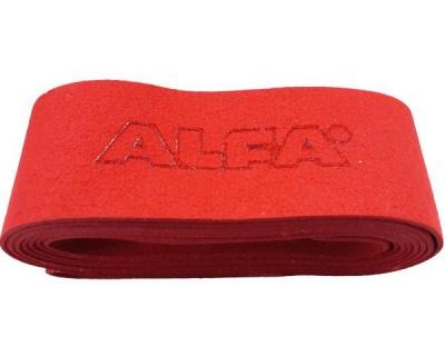 Photo of Alfa Waterproof Chaimos Grip - Red