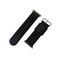 apple meraki 42mm band applewatch tablet accessory