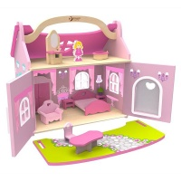 Classic World Princess Dream House