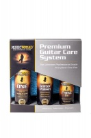 music nomad guitar care kit