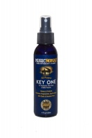 music nomad all purpose cleaner key one