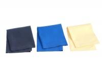 music nomad 3 pack super soft edgeless microfiber polishing