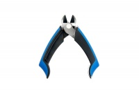 music nomad grip and string cutter