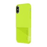 incipio ngp sport iphone x10 cover volt