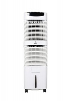 gmc air cooler 28 litre ab20