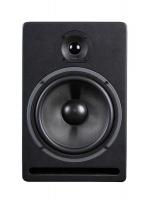 prodipe pro 8 v3 monitor black studio monitor