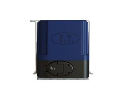 ET Drive 500 Slide Gate Motor Kit