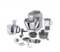 Kenwood MultiOne Kitchen Machine KHH326SI