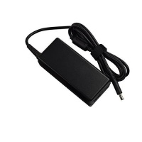 65w ac adapter for asus k53 laptop