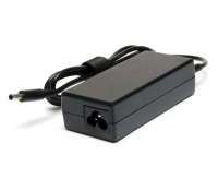 replacement ac adapter for dell xps 13 12 series