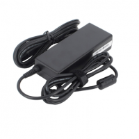 90w ac adapter for sony vaio vpceb24fx laptop
