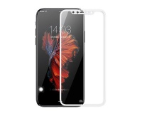 young pioneer 3d tempered glass screen protector for iphone