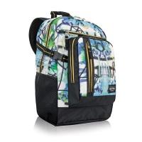 solo 156 brooklyn laptop backpack