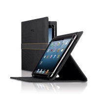 solo 85 to 11 universal tablet case