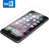 tek88 tempered glass 2 pack for iphone x