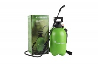 Kaufmann Pressure Sprayer 4 Litre