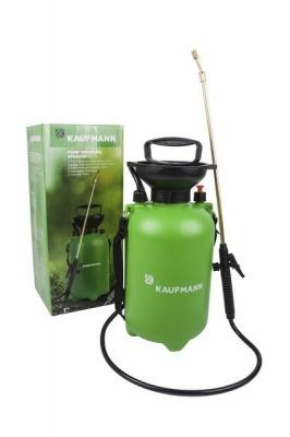 Kaufmann Pressure Sprayer 5 Litre
