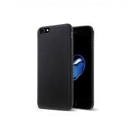 tellur antigravity cover for iphone 78 black