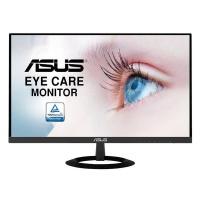 asus vz239he 23 fhd eyecare frameless ips monitor