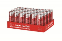 red bull energy drink edition 250ml 24 pack energy drink